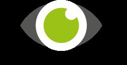 Tallieu Diksmuide Logo